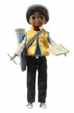 Lottie Doll Junior Reporter Doll